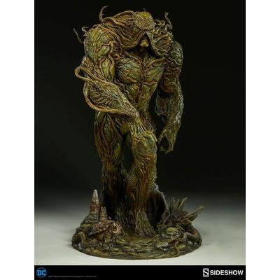 Statue DC Comics Swamp Thing 61cm