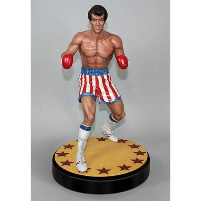 Statuette Rocky Balboa 51cm