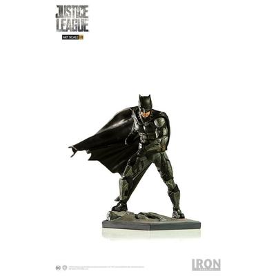Statuette Justice League Art Scale Batman 18cm