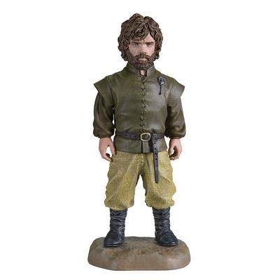 Statuette Le Trône de Fer Tyrion Lannister Hand of the Queen 14cm