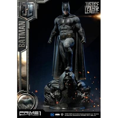 Statue Justice League Batman 91cm 1001 Figurines