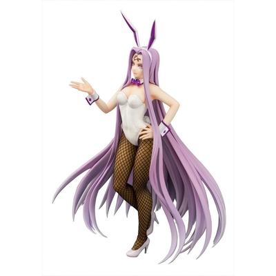Statuette Fate/EXTELLA Medusa Miwaku no Bunny Suit Ver. 20cm