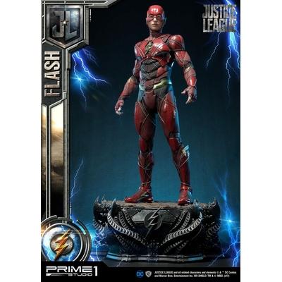 Statue Justice League Flash 83cm