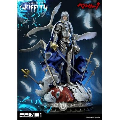Statue Berserk Griffith 70cm