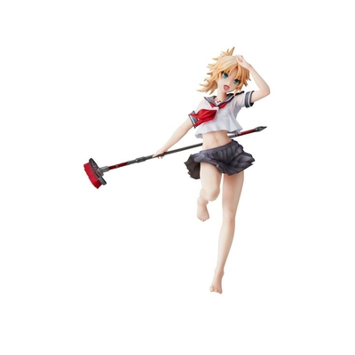 Statuette Fate/Grand Order Mordred Sailor Uniform Ver. 23cm