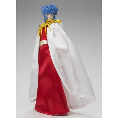 Figurine Saint Seiya Myth Cloth Dieu Abel 16cm