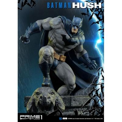 Statue DC Comics Batman Hush 62cm