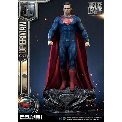 Statue Justice League Superman 84cm