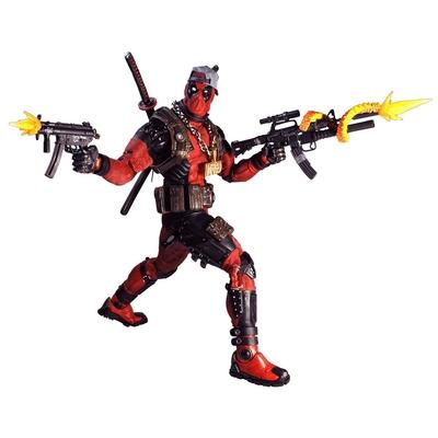Figurine Marvel Classics Ultimate Deadpool 45cm