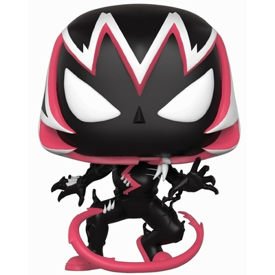 Figurine Marvel Comics Funko POP! Bobble Head Gwenom 9cm