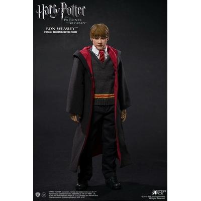 Figurine Harry Potter My Favourite Movie Ron Weasley 29cm