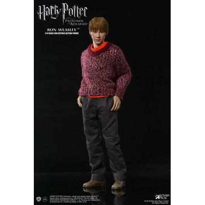 Figurine Harry Potter My Favourite Movie Ron Weasley Deluxe Ver. 29cm