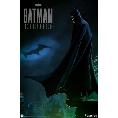 Figurine DC Comics Batman 30cm
