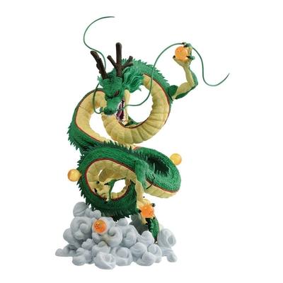 Figurine Dragon Ball Z Creator X Creator Shenron 16cm 1001 Figurines