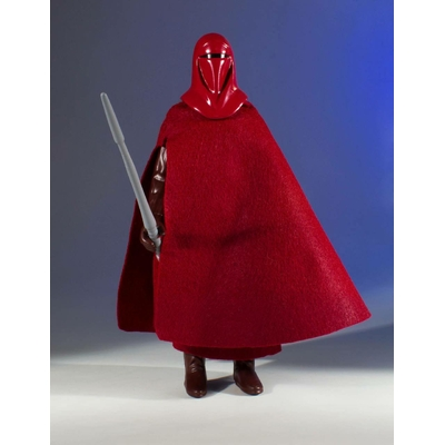 Figurine Star Wars Jumbo Kenner Emperor's Royal Guard 30cm