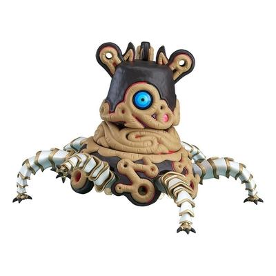 Figurine Nendoroid The Legend of Zelda Breath of the Wild Guardian 9cm