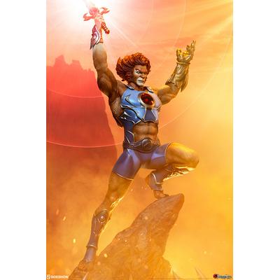 Statue Thundercats Lion-O 69cm