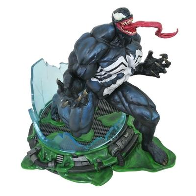 Statuette Marvel Premier Collection Venom 30cm