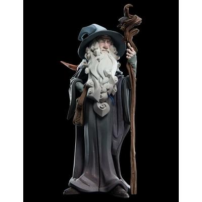 Figurine Mini Epics Le Seigneur des Anneaux Gandalf 12cm