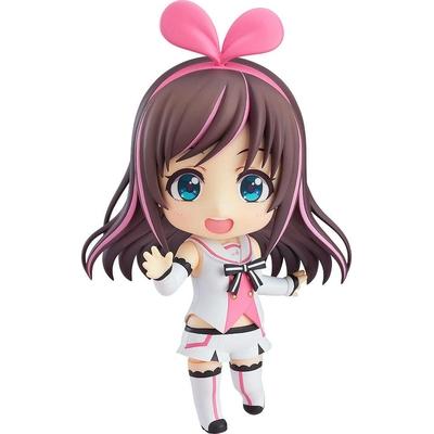 Figurine Kizuna AI Nendoroid Kizuna AI 10cm