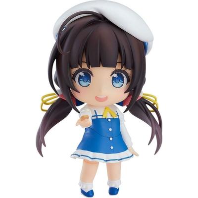 Figurine Nendoroid Ryuo no oshigoto! Ai Hinatsuru 10cm