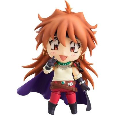 Figurine Nendoroid Slayers Lina Inverse 10cm