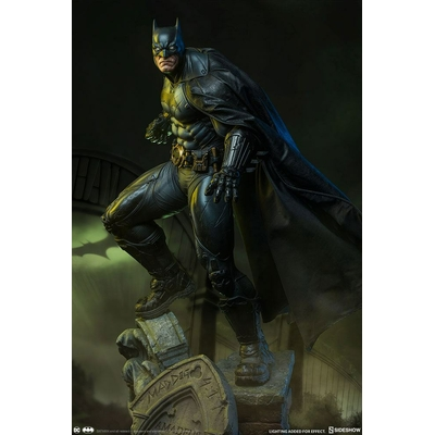 Statue DC Comics Premium Format Batman 53cm