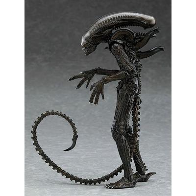 Figurine Figma Alien Takayuki Takeya Ver. 16cm