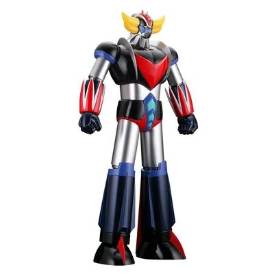 Figurine Grendizer Sofubi Toy Box HL-006 Grendizer 24cm