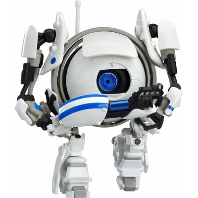 Figurine Nendoroid Portal 2 Flash Atlas 10cm