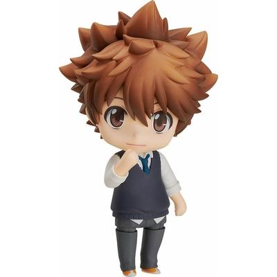 Figurine Nendoroid Reborn! Tsunayoshi Sawada 10cm