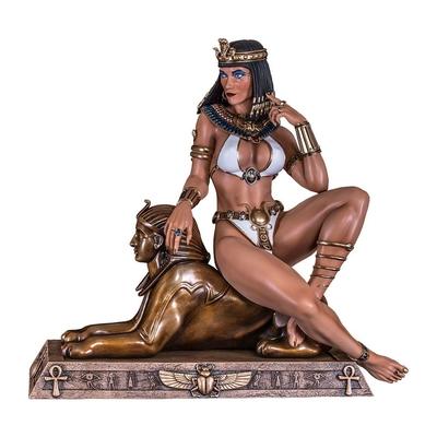 Statue ARH Studios Cleopatra 58cm