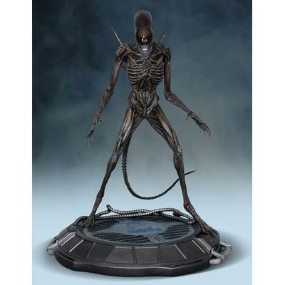Statue Alien Covenant Xenomorph 69cm