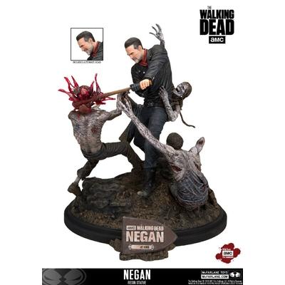 Statuette The Walking Dead Negan 30cm