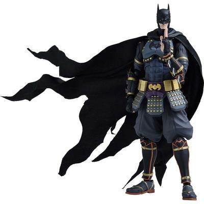 Figurine Figma Batman Ninja 16cm