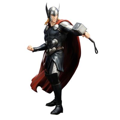 Statuette Thor Marvel Comics ARTFX+ 21 cm