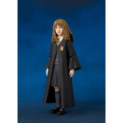 Figurine Harry Potter S.H. Figuarts Hermione Granger 12cm