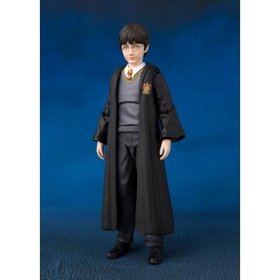 Figurine Harry Potter S.H. Figuarts Harry Potter 12cm