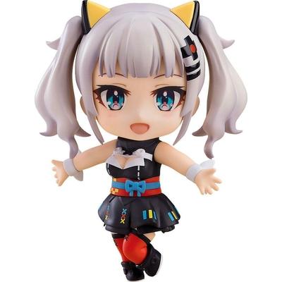 Figurine Nendoroid Kaguya Luna 10cm