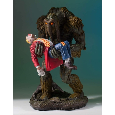 Statuette Marvel Collectors Gallery Man-Thing 25cm