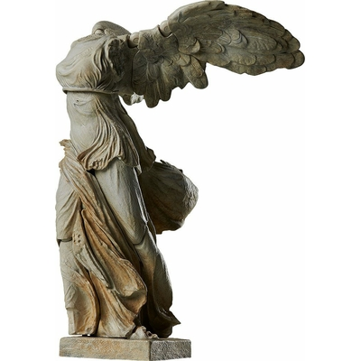 Figurine Figma The Table Museum Winged Victory of Samothrace 15cm