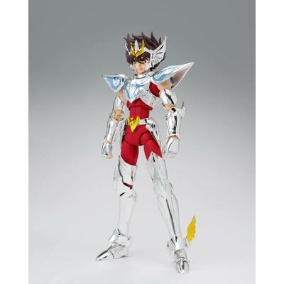 Figurine Saint Seiya Myth Cloth Pegasus Seiya Heaven Chapter Ver. 16cm