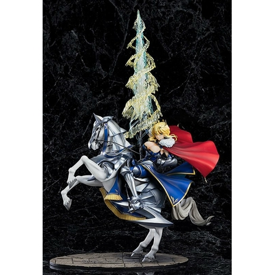 Statuette Fate/Grand Order Lancer/Altria Pendragon 50cm