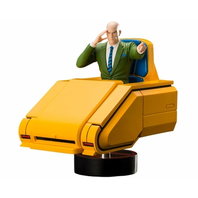 Statuette Marvel Universe ARTFX+ Professor X (X-Men '92) 20cm