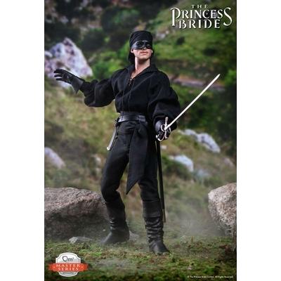 Figurine Princess Bride Master Series Westley/Dread Pirate Roberts 30cm