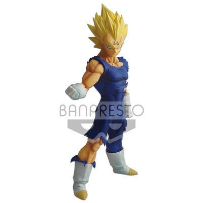 Figurine Dragon Ball Super Legend Battle Super Saiyan Vegeta 25cm