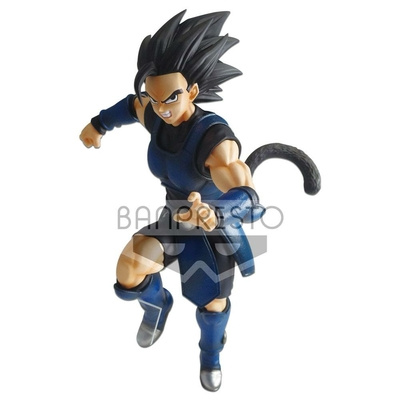 Figurine Dragon Ball Super Legend Battle Shallot 25cm