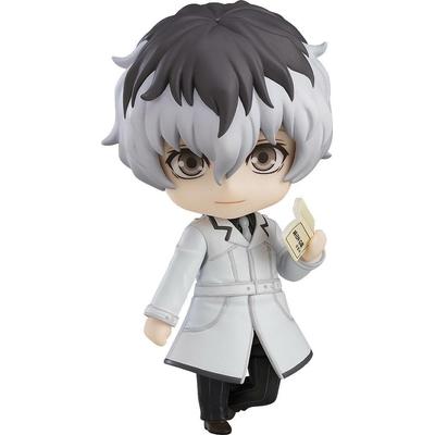 Figurine Nendoroid Tokyo Ghoul:re Haise Sasaki 10cm