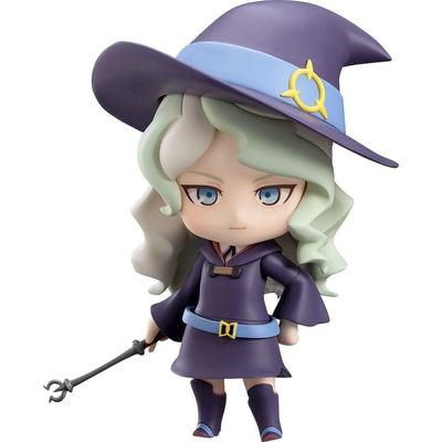 Figurine Nendoroid Little Witch Academia Diana Cavendish 10cm