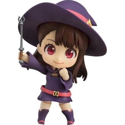 Figurine Nendoroid Little Witch Academia Atsuko Kagari 10cm